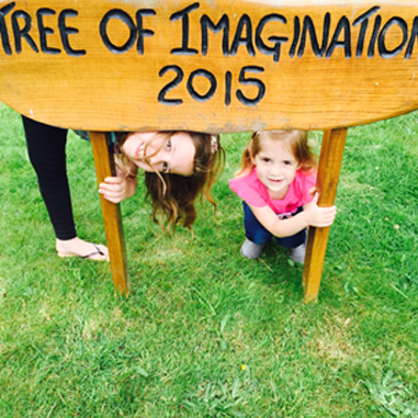 tree-of-imagination-blog-feature-image