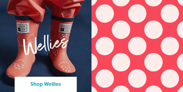 Shop-wellies-PSD-file