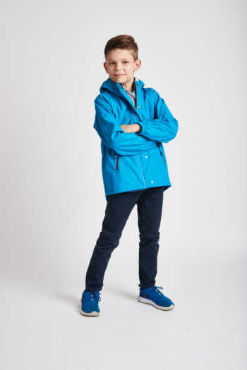 boys-turquoise-rainster-front