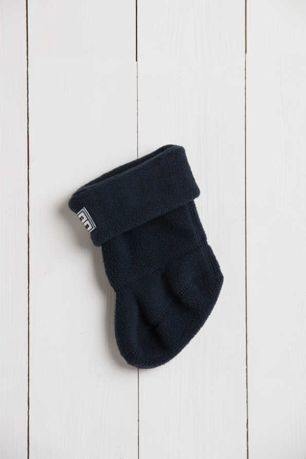 Kids Welly Socks