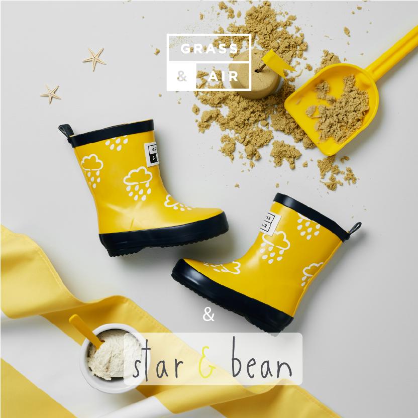 star & Bean-01-01