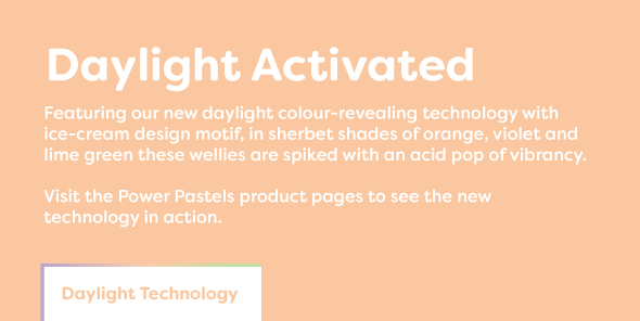 Power Pastels-Featured-product-box-bottom-Text